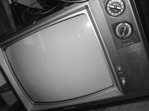 celebrity-tv-1258280