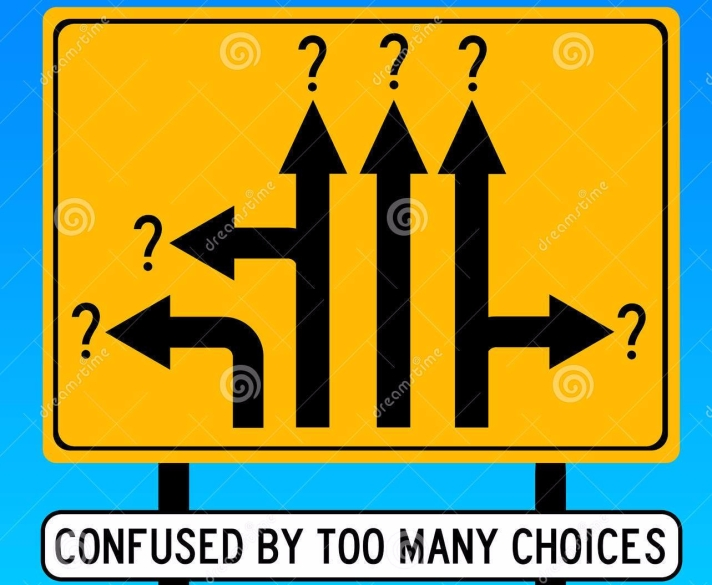 confused-choices-being-too-many-36182071